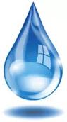 Logo Aqua Sana Assainissement