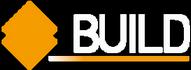 buildconstructions